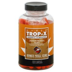 Advanced Muscle Science Hypertrop-X Top Supplements, Supplements Online, Nutritional Supplements, Muscle Builder, Running Workouts, Build Muscle, Science, Sports, Collections