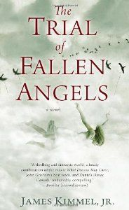 The Trial of Fallen Angels (James Kimmel Jr.)   New and Used Books from Thrift Books