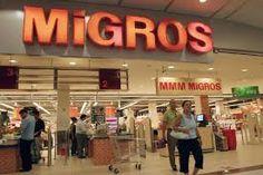 Migros in Deutschland German, Anna, Neon Signs, Reading, Pictures, Deutsch, German Language, Reading Books