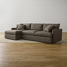 9 best catalog stefani images 2 piece sectional sofa lounges rh pinterest com