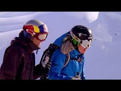 Matchstick Productions Greatest Ski Crashes Ever - YouTube