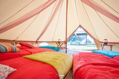 Welcome to offering unique glamping experiences in beautiful Norfolk. Tent Hire, Luxury Glamping, Norfolk Coast, Bell Tent, Sleepover Party, Back Gardens, Staycation, Outdoor Furniture, Outdoor Decor
