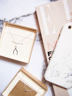 My Love for Dainty Jewellery