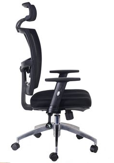39 best modern computer chair racing seat high back swivel rh pinterest com