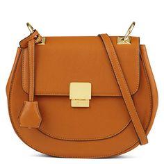 f427efe4edf ALDO Friedline ( 45) ❤ liked on Polyvore featuring bags