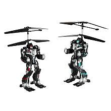 iCESS iROBOT Helicopter