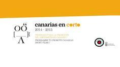 Presentación de 'Canarias en corto 2014-2015' en Gran Canaria. El 21 de octubre, 20 horas, Teatro Guiniguada.