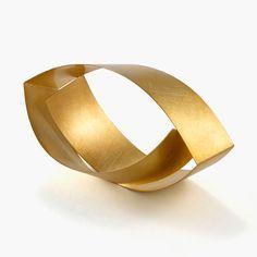 Bracelets – Galerie Isabella Hund, Schmuck  gallery for contemporary jewellery