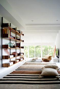 montauk-beach-house-new-york
