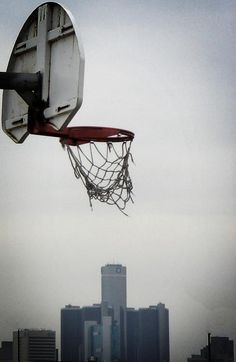 Basketball | Tumblr