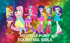 Resultado de imagen para imagenes para colorear de my little pony rainbow rocks
