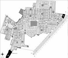 Tugas Perencana Site Plan   Kami menyediakan jasa pembuatan site plan untuk developer yang sedang mengembangkan perumahan baik itu Town Hou... How To Plan