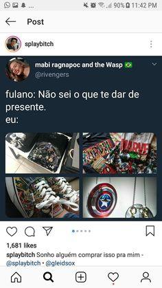 Mundo Marvel, Marvel Heroes, Marvel Avengers, Marvel Comics, Marvel Universe, Dead To Me, Loki, Funny Memes, Nerd