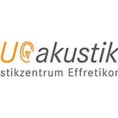 Hug Akustik, Illnau-Effretikon, Akustik, Hörtest