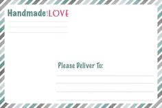 Shipping Label Template Free Elegant 13 Sets Of Free Address Label Templates Printable Images, Templates Printable Free, Printable Labels, Free Printables, Free Address Labels, Address Label Template, Mailing Labels, Avery Label Templates, Make Your Own Labels