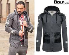 Raincoat, Athletic, Jackets, Fashion, Rain Jacket, Down Jackets, Moda, Athlete, La Mode