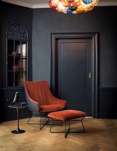 Billige wohnzimmer mobel bundel for Billige designermobel