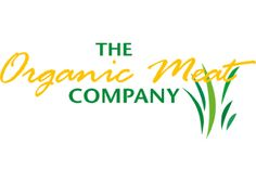 Our Brands: Beef Producers in Australia - Arcadian Organics Organic Meat, Beef, Logo, Places, Meat, Logos, Steak, Lugares, Environmental Print