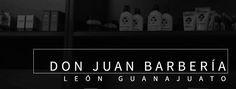 La experiencia de #serhombre  Pedro Moreno #900 int A Zona Centro León Guanajuato  Citas Inbox o al WhatsApp: 4772394255 O al Teléfono 3900335