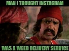 The latest news and ideas that are worth sharing. Weed Jokes, Vape Memes, Weed Humor, Cannabis, Marijuana Art, Badass Quotes, Funny Quotes, Funny Memes, Man Cave