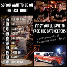 street outlaws - Google Search