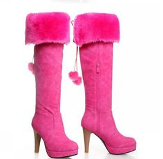 heel boots - Google Search