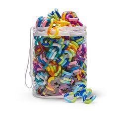 Tangle Toy Set (50/bag)