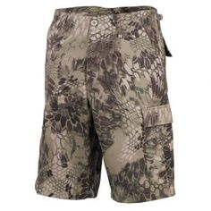 Patterned Shorts, Men, Fashion, Moda, Printed Shorts, Fashion Styles, Guys, Fashion Illustrations, Tie Dye Shorts