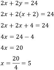 29 Ideas De Sistemas De Ecuaciones Sistemas De Ecuaciones Ecuaciones Matematicas