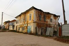 Бесперспективные…часть 1 (вымирание посёлков в России) Процесс умирания деревни продолжается. Никаких мер по развитию села не предпринимается, и даже те деньги, которые выделяются, разворовываются. Все перемены есть только на бумаге, в реальности я Вам показал как это выглядит.
