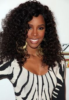 "16"" 1# curly wigs for african american women $142.84 - 364.41"