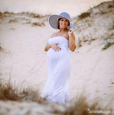12-Editorial-reportaje-embarazada-estudio-exteriores
