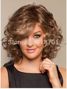 Cheap lace wig cap styles, Buy Quality lace wig factory directly from China lace…