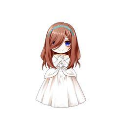 Manga Art, Manga Anime, Anime Base, Best Waifu, Art Pictures, Character Art, Chibi, Marvel, Illustration
