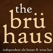 The Bruhaus bar Craft Beer, New Zealand, House