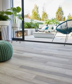 39 Best Terrace Carrelage Images Outdoor Tiles Terrace