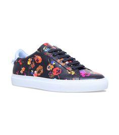 5e478ba9933f62 Women s Converse Chuck Taylor All Star Sequins Sneakers
