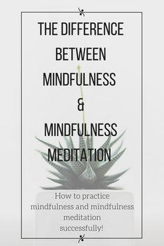 Meditation Helpful Techniques For vipassana meditation benefits Meditation For Anxiety, Easy Meditation, Relaxation Meditation, Meditation Benefits, Meditation For Beginners, Meditation Practices, Meditation Music, Mindfulness Meditation, Guided Meditation