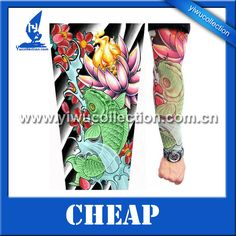 #tattoo sleeves cheap, #artificial tattoo sleeves, #fake tattoo sleeves for men