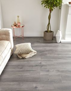 Search results for: 'cottage soft pebble oak laminate flooring' | Direct Wood Flooring Direct Wood Flooring, Oak Laminate Flooring, Wood Tile Floors, Hardwood Floors, Living Room Color Schemes, Floor Colors, Living Room Flooring, Flooring Installation
