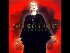 Las Mañanitas - María Dolores Pradera - YouTube