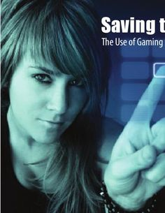 Saving the Game: The Use of Gaming in Psychotherapy