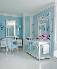 Master-Bathroom-Ideas-Master-Bathroom-Floor-Plans-08