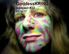 https://flic.kr/p/SYncRo | Podcast #22 Goddess KRING | Goddess KRING Shannon Kringen Podcast #22 www.mixcloud.com/goddesskring/goddess-kring-podcast-22/ www.patreon.com/posts/goddess-kring-22-8474274  a monologue about mental health, suicide, past life regression experience i had , my personal demons, democratic socialism, parts of my biography, healthcare, ethics, capitalism, being authentic, and more.  Goddess KRING podcasts free and easy to listen to on 5 websites. i record and broadcast…