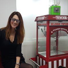 Sandra Lou Landline Phone