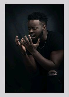 Afropop singer LOCKO is known for the great things he keeps doing for He has numerous songs which is greatly applauded by the fans. He released an album not so long from now entitled The Bridg… Bridge, Career, Fans, Entertainment, Singer, Album, Life, Fictional Characters, Carrera