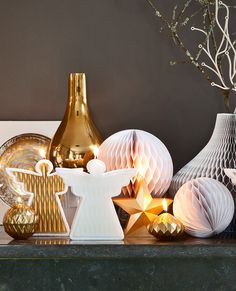 1000 images about collection tincelante 2014 on. Black Bedroom Furniture Sets. Home Design Ideas