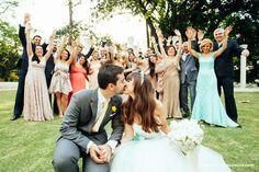 Casamento Alessandra + Cleber - Palácio dos Cedros - Danilo Siqueira - let's fotografar   Fotografo de Casamento e Familia