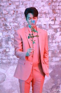 Jung So Min, Park Shin Hye, Jackie Chan, Asian Actors, Korean Actors, Lee Min Ho Wallpaper Iphone, Lee Minh Ho, Lee Min Ho Photos, Lee Jong Suk