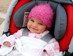 pictures of best baby pictures in the world | ... Baby in the World Sweet Baby Smile – free,download,best,hd